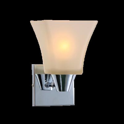 Wall Light - JNL-CHR-MB160275211A