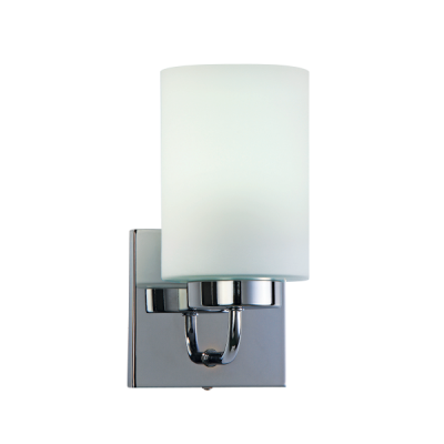 Wall Light - JNL-CHR-MB160275541A
