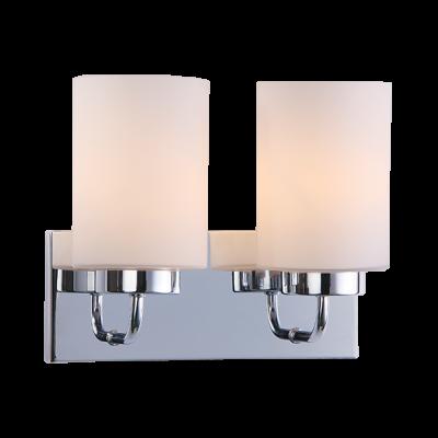 Wall Light - JNL-CHR-MB160275542A