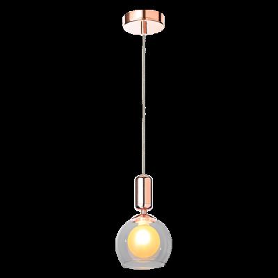 Ceiling Light - JNL-RDG-MD160030111A