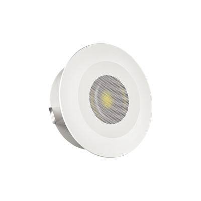 OTC LED JASPER NEO SPOT LIGHT