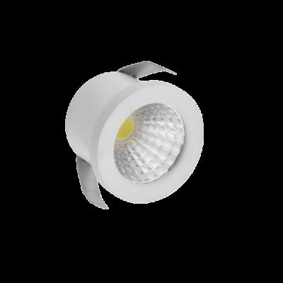 JASPER SPOT LAMP