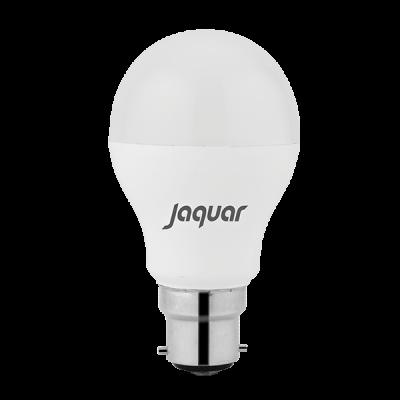 Spark LED Bulb