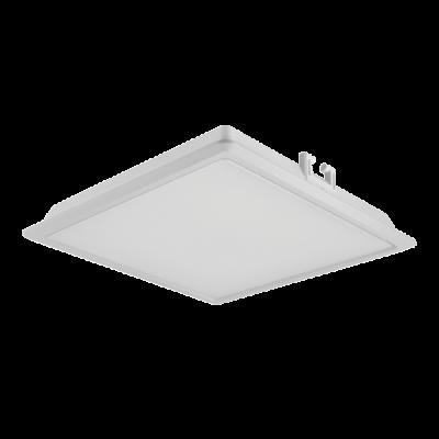 STRELLA SMART LED PANEL