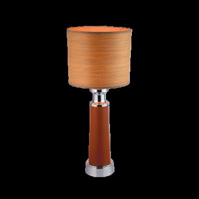 TABLE LAMPS - KCH-CHR-MT170275041C
