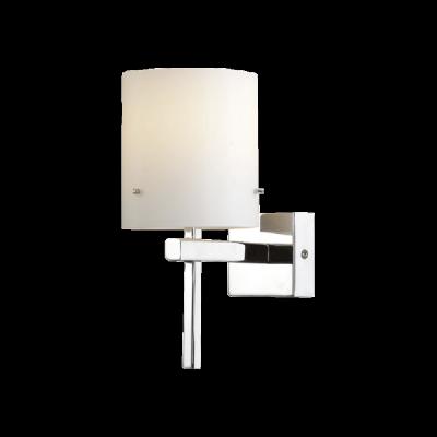 BATHROOM LIGHT - KWB-CHR-MB12021131A