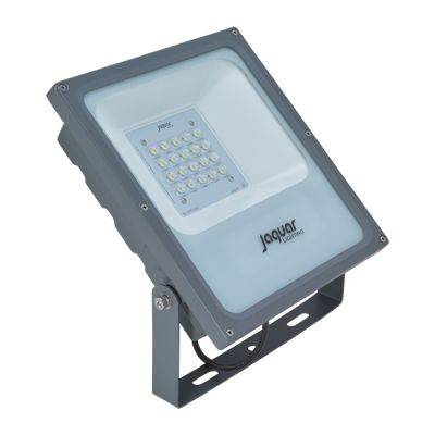 ROADWAY LIGHTING - LEDSTAR FLOOD LIGHT