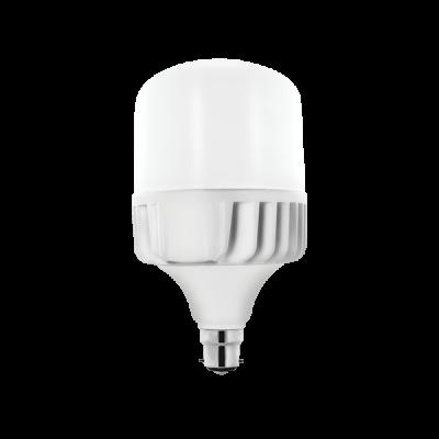 ILLUMINATOR/Prima Plus LED BULB