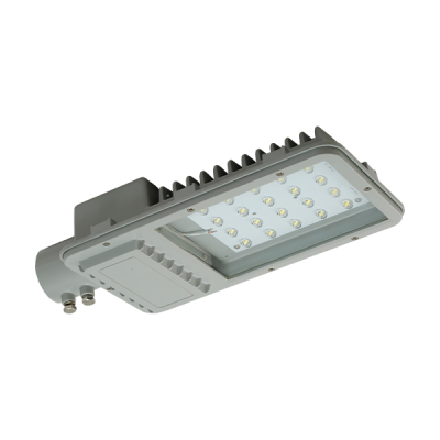 ROADWAY LIGHTING - LED STREET LIGHT
