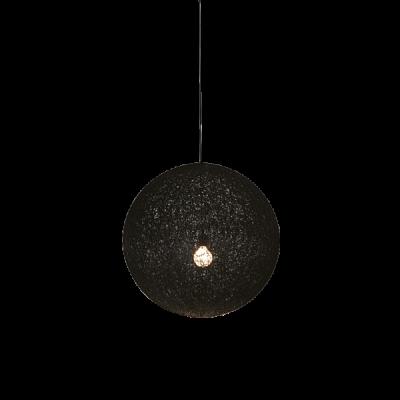 Pendant Light Super Deluxe | SKU; STL-WHT-SL1027S600