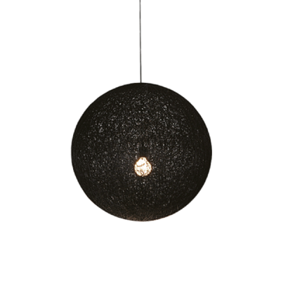 Pendant Light Super Deluxe | SKU; STL-BRN-SL1027S600