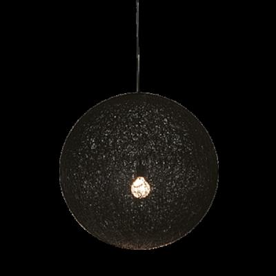 Pendant Light Super Deluxe | SKU; STL-WHT-SL1027S800