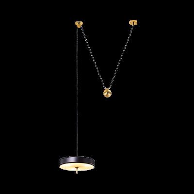 Pendant Light Premium | SKU; STL-WHT-SL1174S