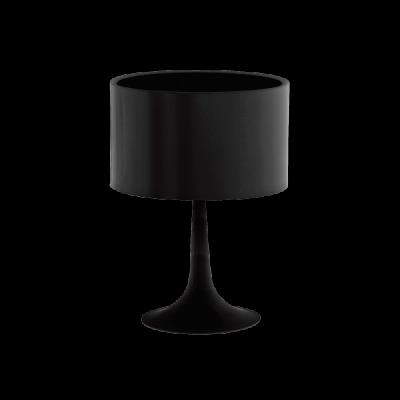 TABLE LAMPS - STL-BLK-TL306T