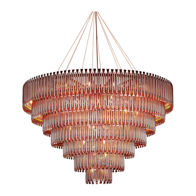 Ceiling Light - STL-COP-SL1162S3