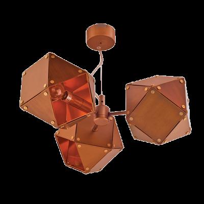 Ceiling Light - STL-COP-SL1204S3
