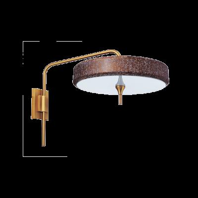 Wall Light - STL-WHT-WL1174W
