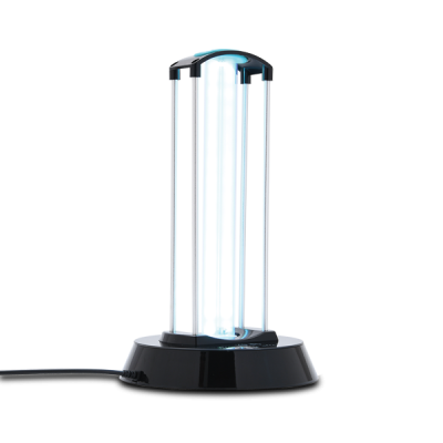 UV Table Lamp