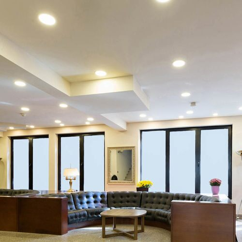 Complete Led Lighting Solutions In India Jaquar Lighting