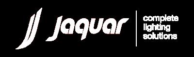 jaquar sensor and sensibility taps